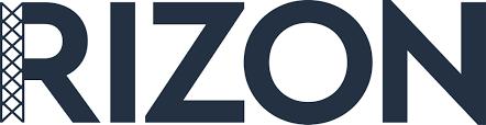 Rizon Group Pty Ltd
